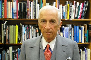 Gay_Talese_WEB