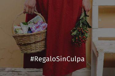 RegaloSinCulpa_3_thumb