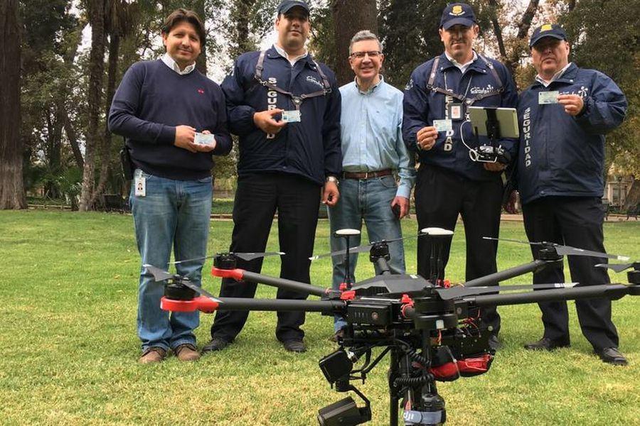 joaquin-lavin-drones