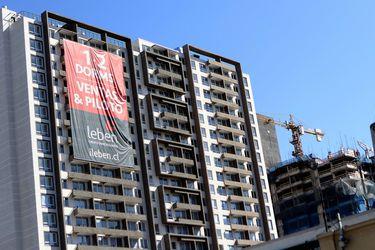 """Construcción y eventual eliminación del IVA: """"El 92% de los hogares que resultarían afectados"""""""