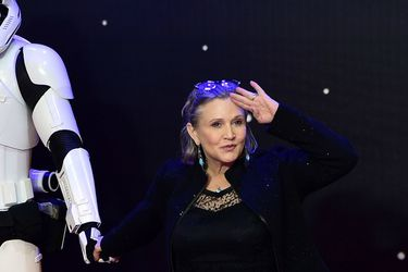 carrie-fisher-foto-rincipal