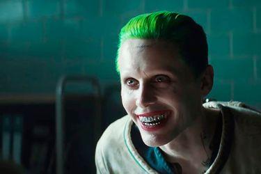 #MouseLT | El Juicio a los 7 de Chicago, el retorno del Joker de Jared Leto y el anuncio del fin de Rápido y Furioso