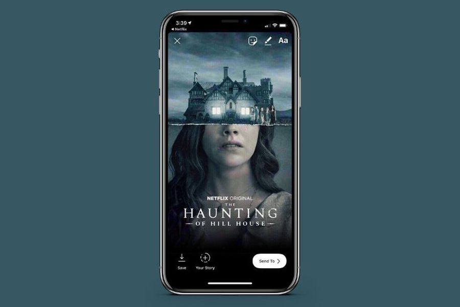 instagram-story-ad-iphone