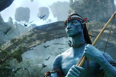Ubisoft retrasa el juego de Avatar hasta 2022