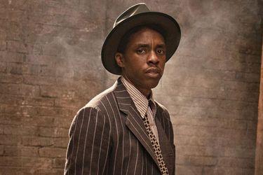 Netflix lanzará un documental sobre Chadwick Boseman durante este fin de semana