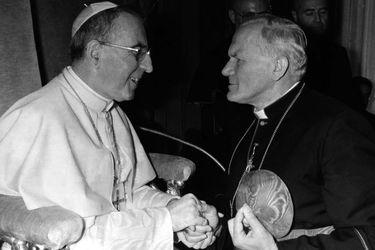 ¿Qué es un 'milagro'? Así es cómo decide la Iglesia Católica