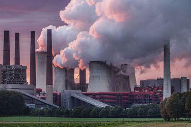 Pese a crisis climática demanda global por el carbón se mantendría al menos hasta 2024