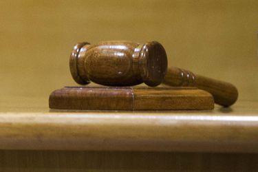 Exministros de la Corte de Rancagua, Emilio Elgueta y Marcelo Vásquez, quedan con arraigo nacional tras ser reformalizados por cohecho y otros delitos
