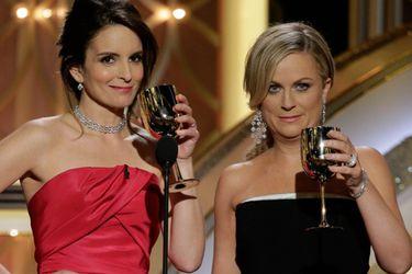 Los Globos de Oro son postergados: se realizarán en la fecha original de los Oscar