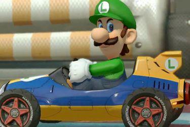 Un estudio dice que Dark Souls III y Mario Kart son los videojuegos más estresantes