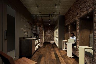 Arquitectura e interiorismo para la era del teletrabajo