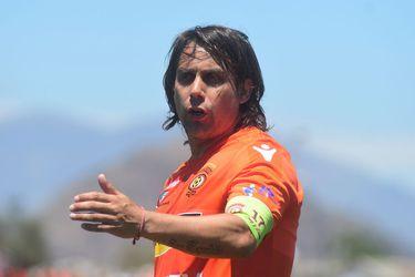 Arturo Sanhueza