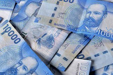 El Banco Central se prepara y dispone medidas ante nuevo retiro de fondos previsionales