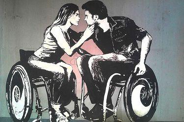 900x600-discapacidad