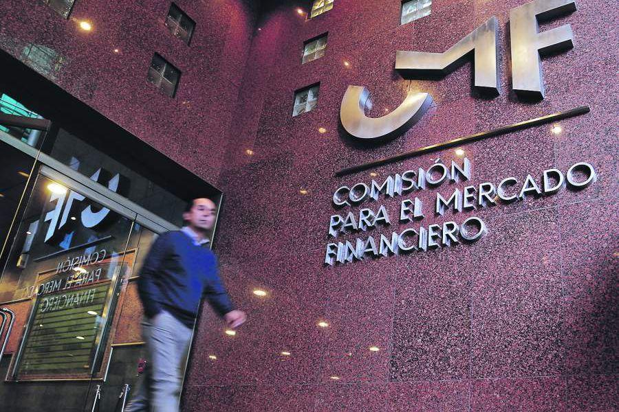 Si bien el tribunal bajó las multas aplicadas por la CMF, confirmó las infracciones acreditadas por el regulador.