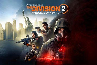Nueva expansión de The Division 2 modernizará el gameplay del juego