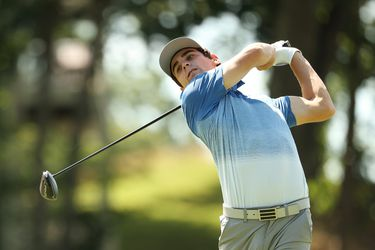El PGA Tour extiende la prohibición de público en sus torneos