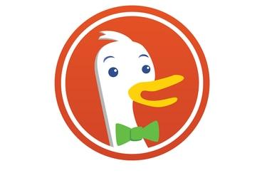 Google silenciosamente agregó a DuckDuckGo como motor de búsqueda de Chrome en más de 60 países