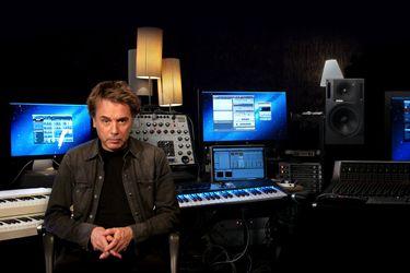 """Jean-Michel Jarre y su cancelación en Chile y Argentina: """"Fenix Entertainment Group no cumplió con los plazos"""""""