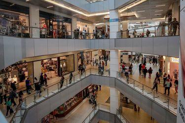 CyberMonday impulsa con fuerza las ventas minoristas a comienzos de octubre