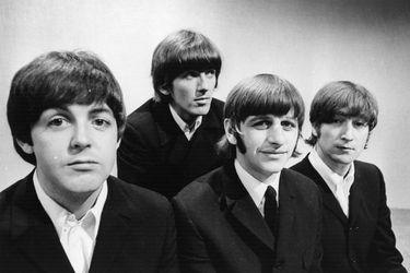 El mundo sin The Beatles, ¿qué hubiésemos perdido?