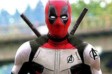 Kevin Feige confirma que Deadpool 3 será la primera película categoría R del universo de Marvel Studios