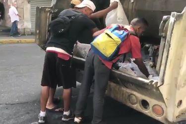 twitter-venezuela