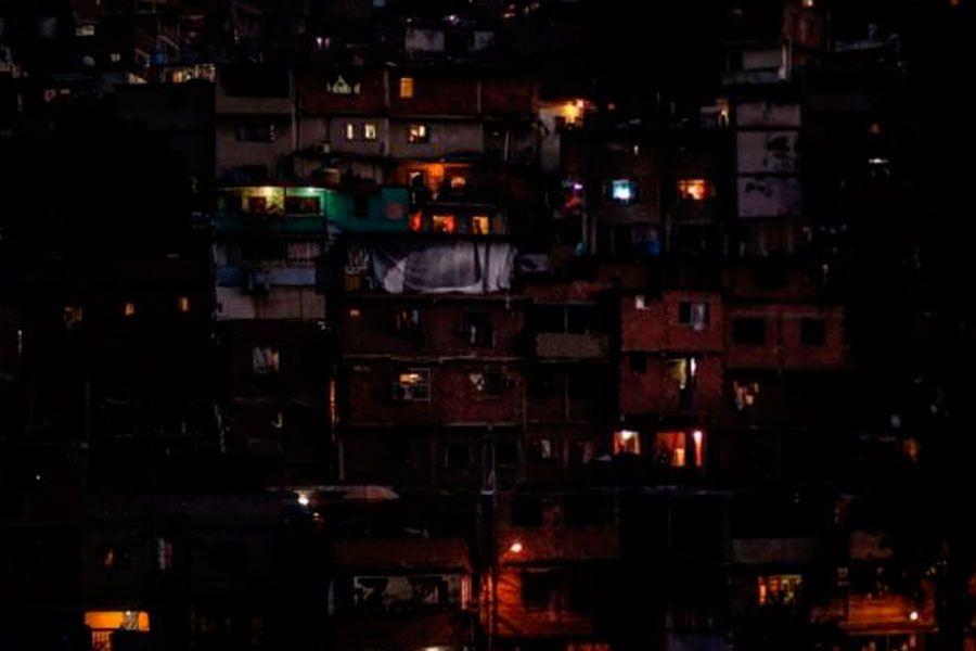 bbc-apagón-venezuela-7