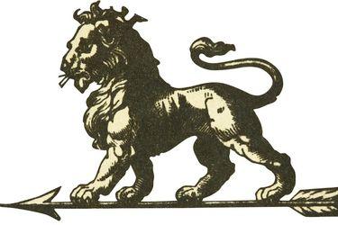 El león de Peugeot celebra 170 años