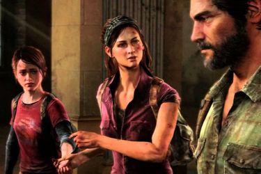 Ellie, Joel y Tess son el foco de las nuevas imágenes del rodaje de la serie de The Last of Us