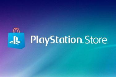 Sony notificó sobre el alza que habrá en junio por los nuevos impuestos en Chile a las ventas digitales de Playstation