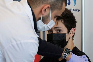 El milagro israelí: país está próximo a conseguir la ansiada inmunidad de rebaño, ¿cómo lo logró?