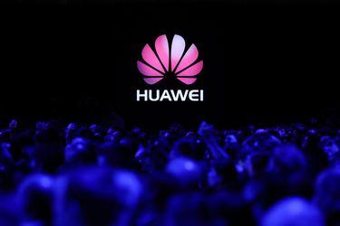 Segundo data Center HUAWEI CLOUD potencia la productividad de las empresas chilenas