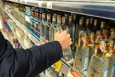 Consejos para no refugiarse en el alcohol durante este nuevo confinamiento