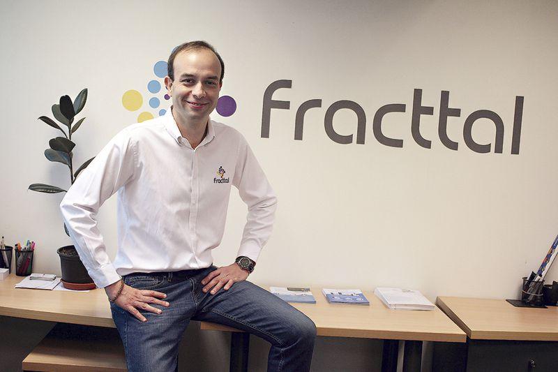 fracttal_ok