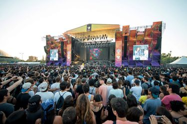 lollapalooza-streaming-900x600