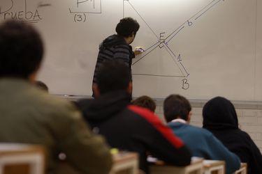 Autonomía y calidad en peligro: una camisa de fuerza para el sistema universitario