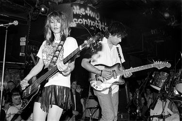Sonic Youth_86-192-10_300 copy_72