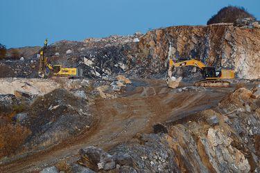 Exponentes del sector abordarán los desafíos de interoperabilidad en la industria minera chilena y global este 2021