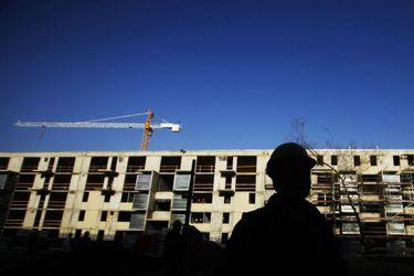 Nuevo decreto libera restricciones para permitir más y mejores viviendas sociales