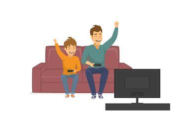 Los mejores videojuegos del primer semestre
