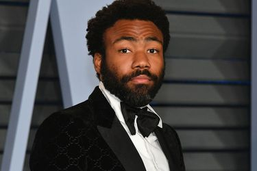 """Donald Glover cree que hay series y películas aburridas porque """"la gente tiene miedo de ser cancelada"""""""