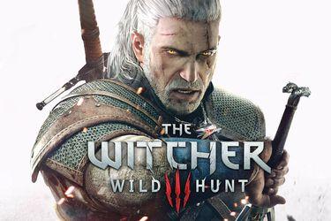 El director de The Witcher 3 renunció a CD Projekt tras ser exonerado de las acusaciones de acoso laboral en su contra