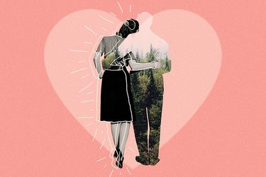 Por qué separar el yo del nosotros nos lleva a tener relaciones más sanas