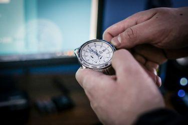 Horario de verano: Revisa cuándo y cómo debe cambiarse la hora