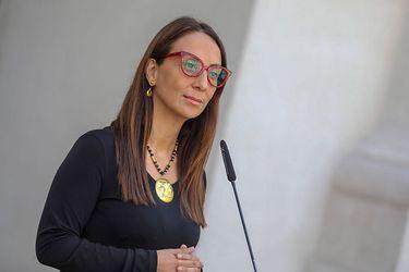 Gobierno anuncia querella por ataque incendiario en Lautaro