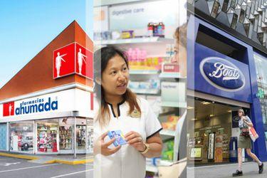 Walgreens-Boots-Alliance_Retail-Pharmacy-International_1_768x366