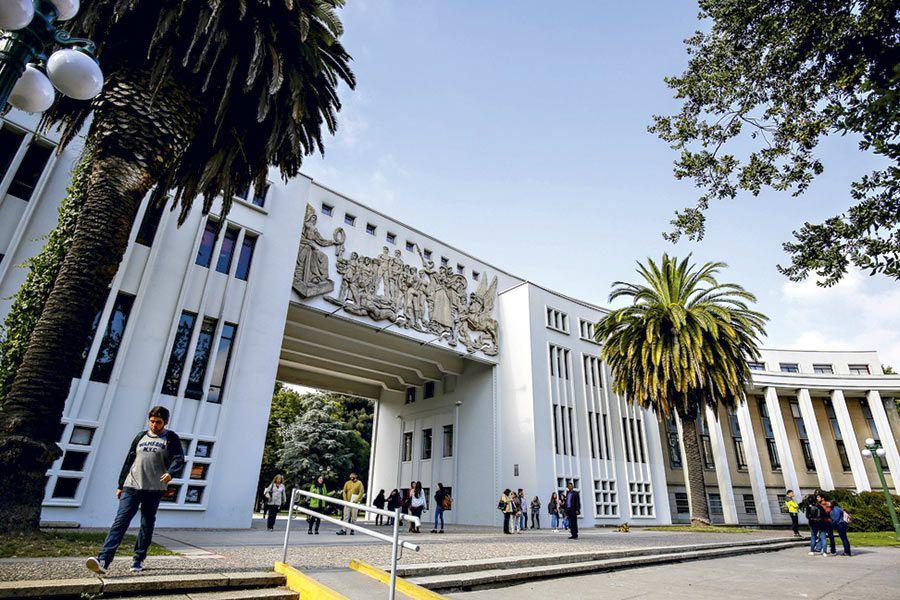 Imagen-Universidad-de-Concepcion--5