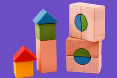 7 ofertas en productos infantiles