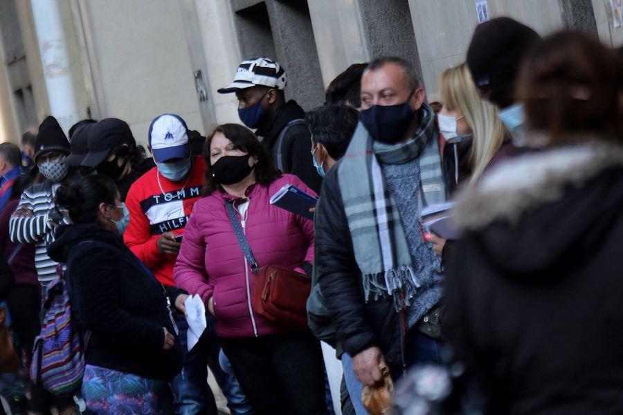 Bono clase media: SII implementa medidas para facilitar el pago del beneficio a trabajadores cuyos empleadores no declararon sus ingresos
